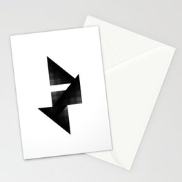 Directions by [PE] Stationery Cards