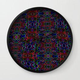 Colorandblack series 995 Wall Clock