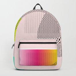BIM BAM BOOM Backpack