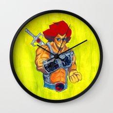 NintendHOOOOO!!! Wall Clock