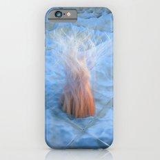 #Untold #Moment - 20160703 iPhone 6s Slim Case