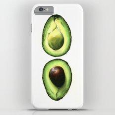Avocado Slim Case iPhone 6 Plus