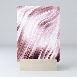 Sands of Time Mini Art Print