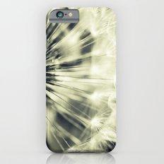 Perfect iPhone 6s Slim Case