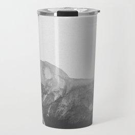 YOSEMITE / California Travel Mug