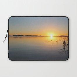 Dusk Laptop Sleeve