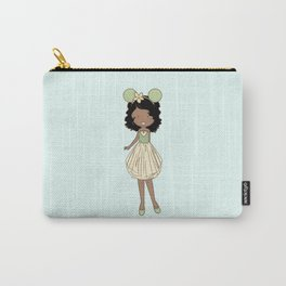 Tia Fan Girl Carry-All Pouch