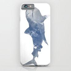 Shark iPhone 6s Slim Case
