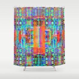 20180329 Shower Curtain