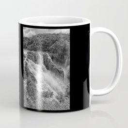 Stunning Barron Falls Coffee Mug