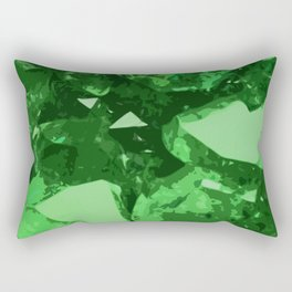 OZ Rectangular Pillow