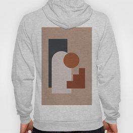 Abstract Art 20 Hoody