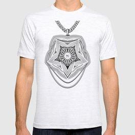 Spirobling V T-shirt