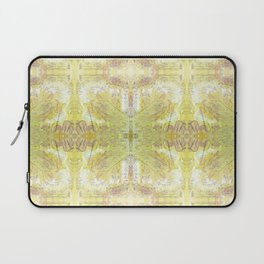 Sherbert Dreams Laptop Sleeve