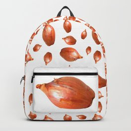 Shallot Backpack