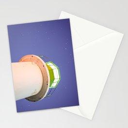 Lighthouse! Stationery Cards