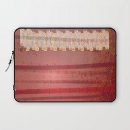 Get Lost With Me | Laal Motif Jewellery  Laptop Sleeve