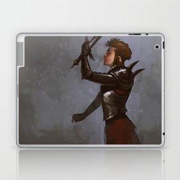Armor Laptop & iPad Skin