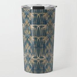 53117 Travel Mug