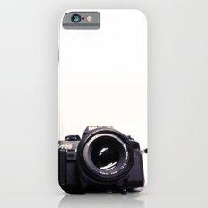 Photographers Love iPhone 6s Slim Case