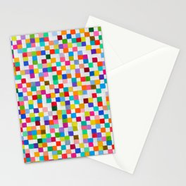Bored At School (Period 1) Stationery Cards