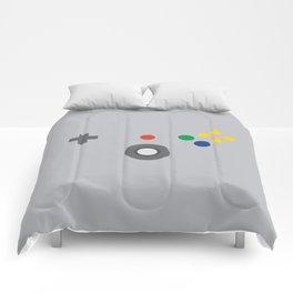 NINTENDO 64 Comforters