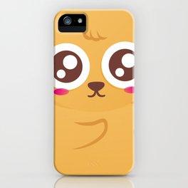 Cute & Kawaii iPhone Case