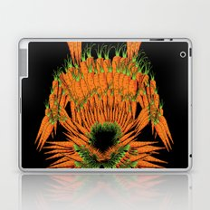 Year of The Rabbit Laptop & iPad Skin
