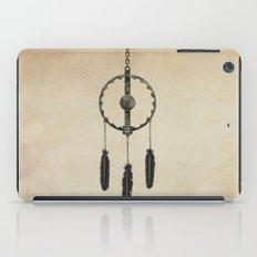 Dreamkiller iPad Case