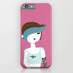 WYHOYS iPhone 6s Slim Case