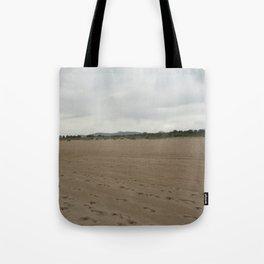 NUDIST Tote Bag