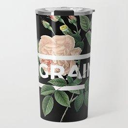 TOP Migraine Travel Mug