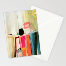 anandita Stationery Cards
