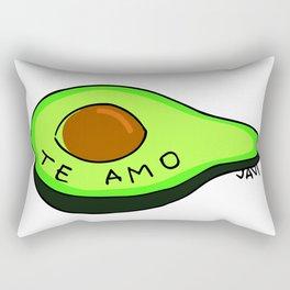 PALTA Rectangular Pillow