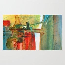Untitled - 30x2 Rug
