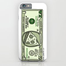 Legal and Very Tender Slim Case iPhone 6s