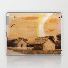 """each village"" Laptop & iPad Skin"