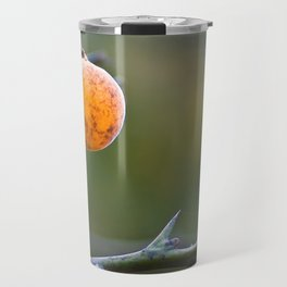 Left Travel Mug