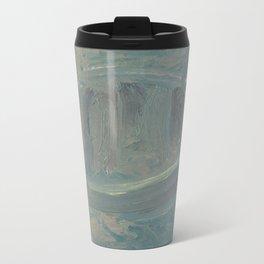 Vessel 20 Travel Mug