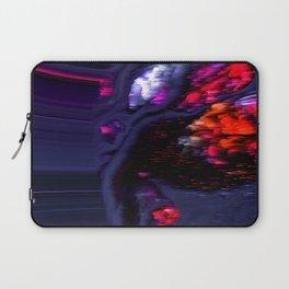 SONIC CREATIONS | Vol. 71 Laptop Sleeve