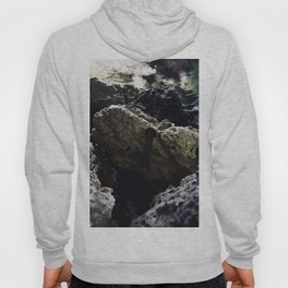 Abyssal entrance Hoody