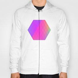Hexagon? Hoody