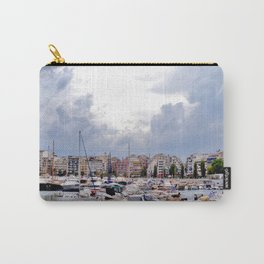 Piraeus 2 Carry-All Pouch
