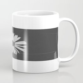 vsco flower Coffee Mug