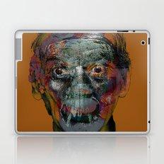 BoB, serial Killer Laptop & iPad Skin