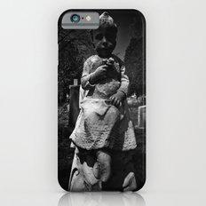 Will-E  iPhone 6 Slim Case