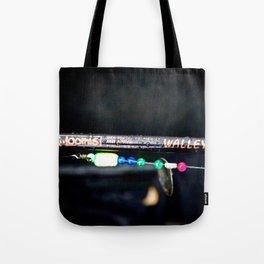 Gloomis - Walleye Tote Bag