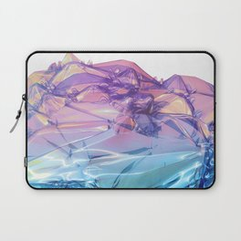 Life On Other Planets [Version 02] Laptop Sleeve