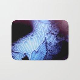 VIRUS Bath Mat