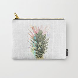 Pinacolada Carry-All Pouch